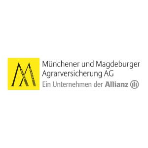 Münchener und Magdeburger Agrarversicherung AG