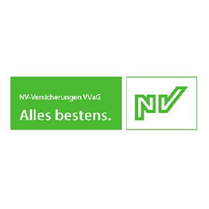 NV-Versicherungen VVaG